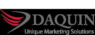 Daquin_logo