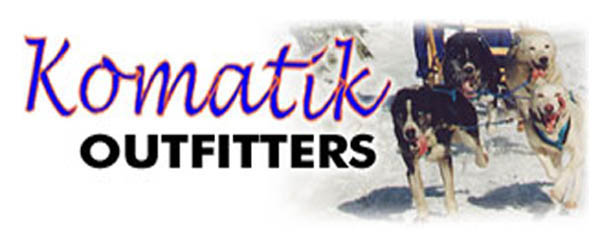 Komatic Outfitters
