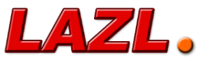 Lazl_logo