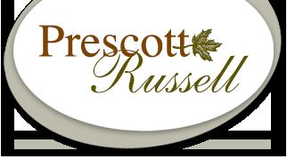 Prescott Russell