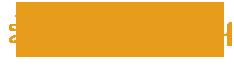 bushtukah-logo