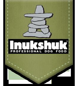 inukshuk_logo