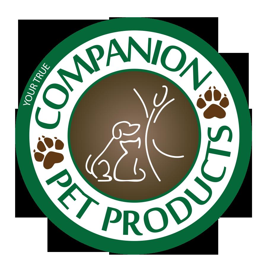 True Companion Pet Products