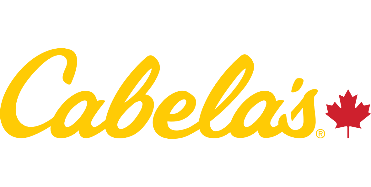 Cabela's Ottawa
