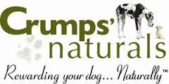 Crumps's Naturals