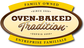 Oven Baked Tradition Pet Foods
