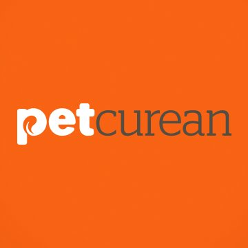 Petcurean( Go dog food)