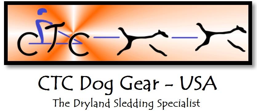 CTC Dog Gear