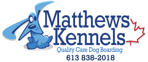 Matthews Kennel