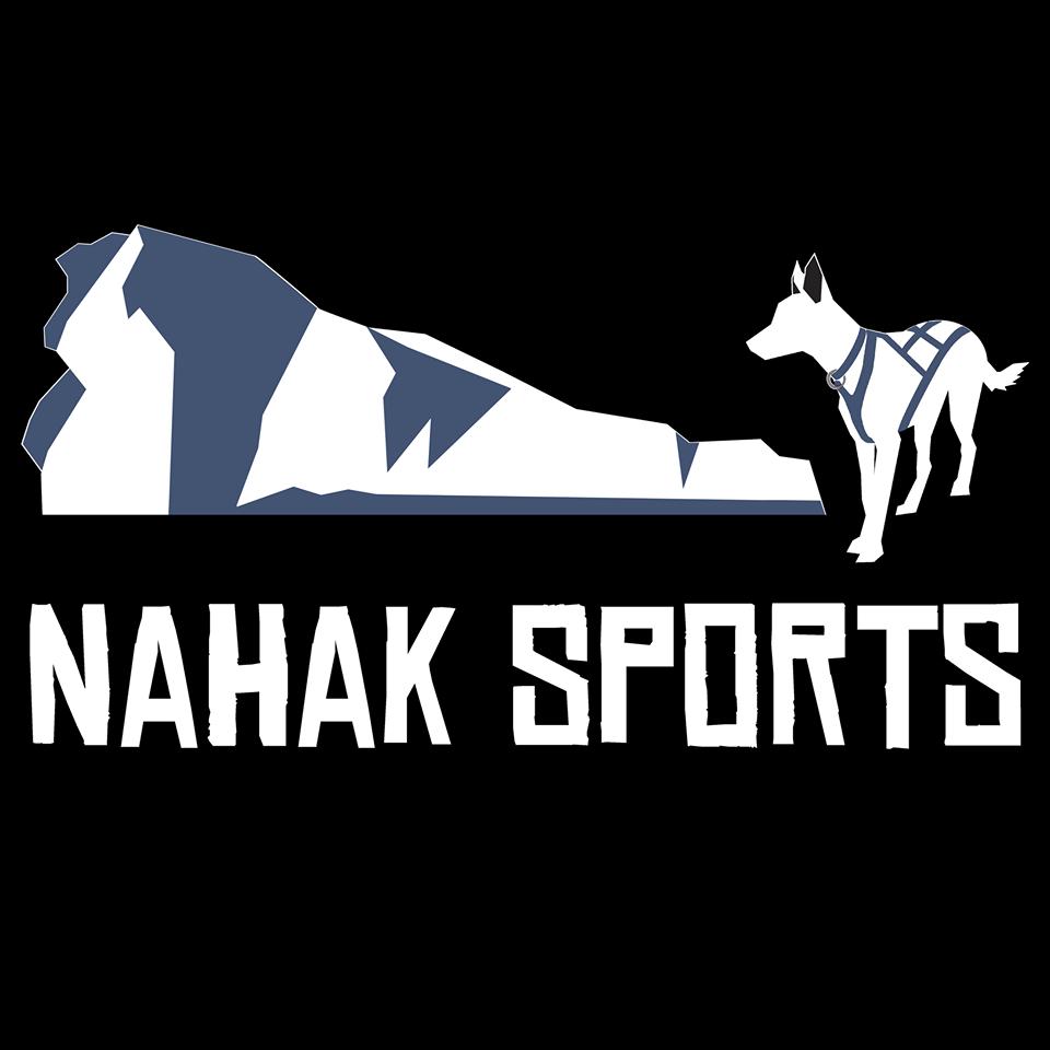 Nahak Sport