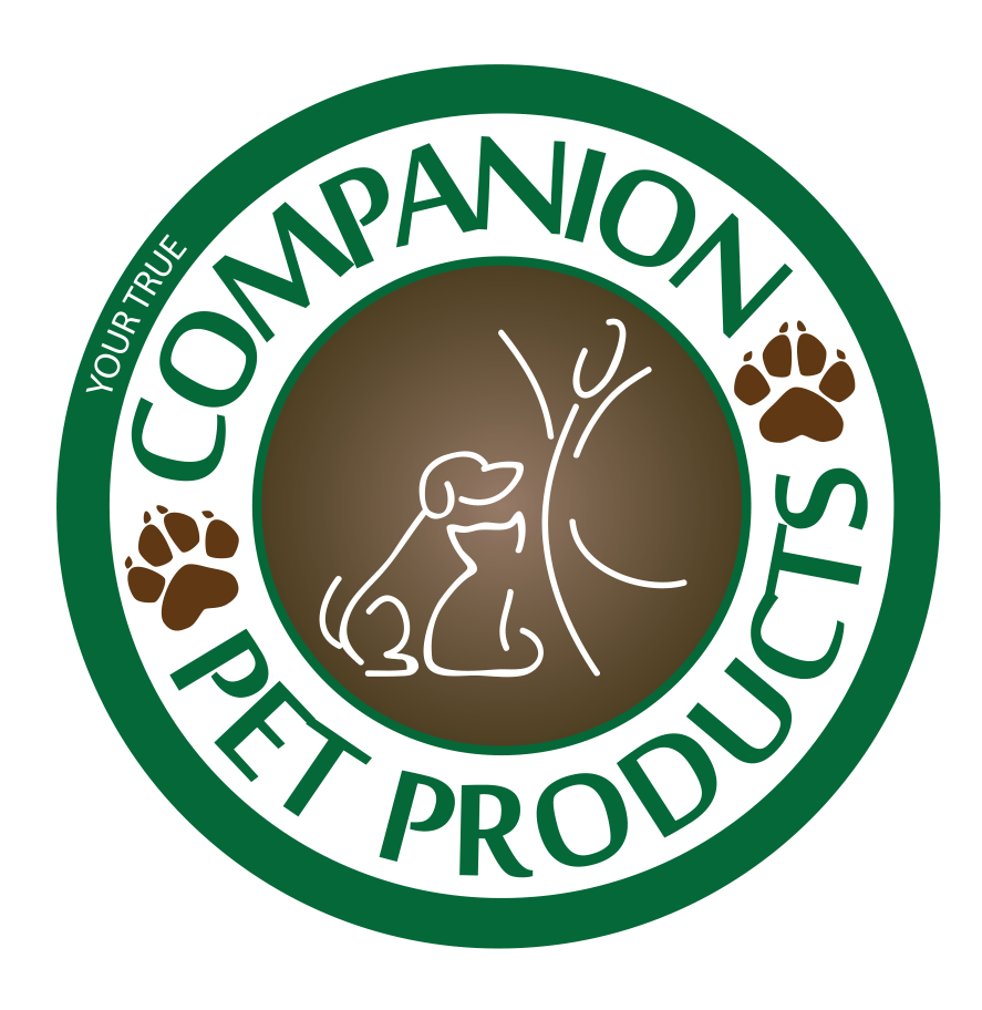 True Companion Pet Products